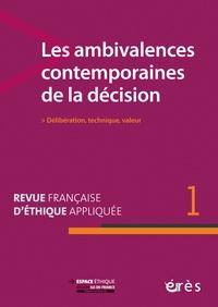 Revue française déthique appliquée N° 1, mars 2016.pdf