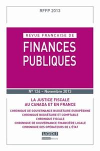Revue française de finances publiques N° 124, novembre 201.pdf