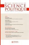 Yves Déloye - Revue française de science politique Volume 64 N° 5, octo : .