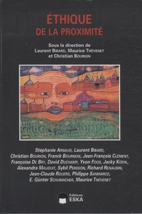 Revue internationale de psychosociologie N° 34, hiver 2008.pdf