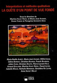 Revue internationale de psychosociologie N° 35, Printemps 200.pdf