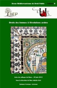 Revue méditerranéenne de droit public N° 2.pdf