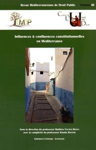 Revue méditerranéenne de droit public N° 3.pdf