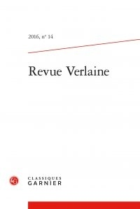 Revue Verlaine N°14, 2016.pdf