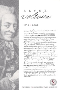 Revue Voltaire N° 2/2002.pdf