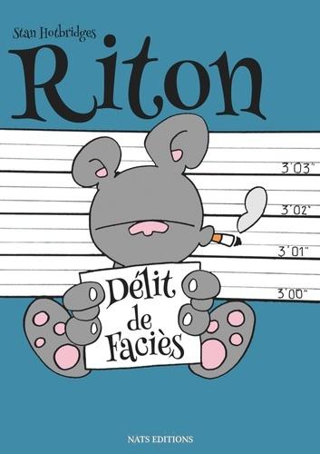 Riton