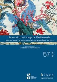 Rives méditerranéennes N° 57/2018.pdf