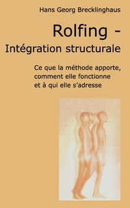 Rolfing - Intégration structurale.pdf