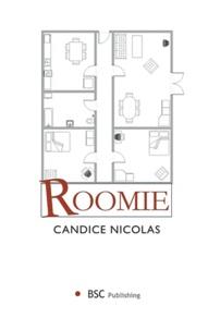 Candice Nicolas - Roomie.