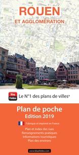 Rouen et agglomération.pdf