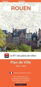 Rouen - 1/10 000.pdf