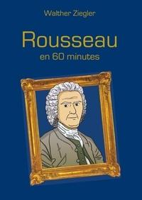 Rousseau en 60 minutes.pdf