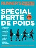 Benoît Maurer - Runner's World N° 10, mars-mai 2018 : Spécial perte de poids - Runner's world pour les coureurs.