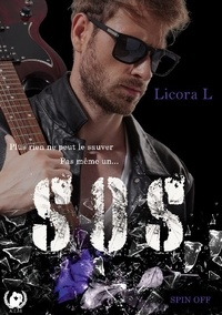 Licora L. - S.O.S.  : Spin off.