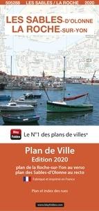 Sables-dOlonne La-Roche-sur-Yon.pdf