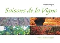 Saisons de la vigne - Valros Millésime 2013.pdf