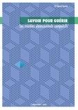 Lionel Dantin - Savoir pour guérir - Les troubles obsessionnels compulsifs.