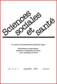 Sciences Sociales et Santé Volume 34 N° 3, sept.pdf