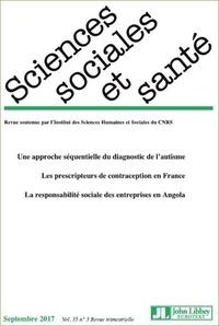 Sciences Sociales et Santé Volume 35 N° 3, Sept.pdf