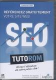 Florence Labord - SEO - Référencez gratuitement votre site web. 1 Cédérom
