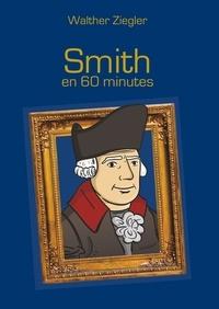 Smith en 60 minutes.pdf