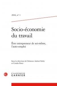 Socio-économie du travail 2016 N°1.pdf