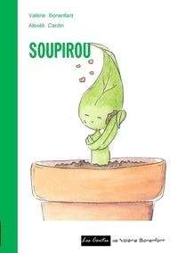 Soupirou.pdf