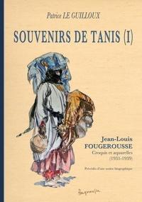 Souvenirs de Tanis (1) - Jean-Louis Fougerousse. Croquis et aquarelles (1931-1939).pdf