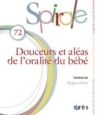 Spirale N° 72, Décembre 2014.pdf