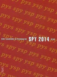 Epel - Spy 2014 : .