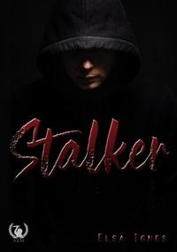 Elsa Ignes - Stalker.