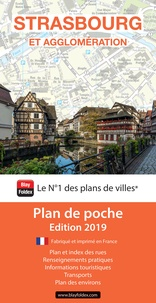Blay-Foldex - Strasbourg et agglomération.