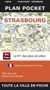 Blay-Foldex - Strasbourg.