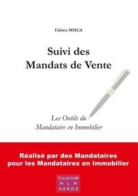 Suivi des mandats de vente - Les Outils du Mandataire en Immobilier.pdf