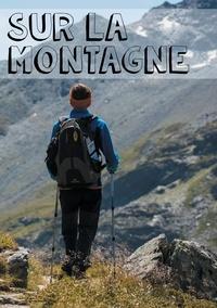 Sur la montagne - Je lis ma Bible tous les jours (à partir de 8 ans).pdf