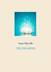 Tel un lotus.pdf
