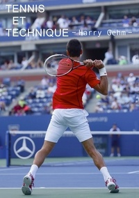 Tennis et technique.pdf