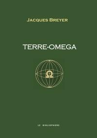 Jacques Breyer - Terre-omega.
