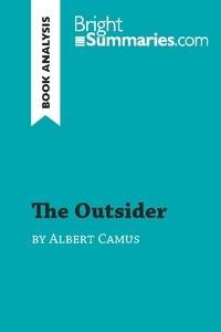 Albert Camus - The stranger.