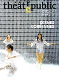 Hyun-Joo Lee et Jean-Marie Pradier - Théâtre/Public N° 218, Octobre-déce : Scènes coréennes.