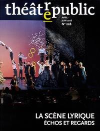 Théâtre/Public N° 228, avril-juin 2.pdf