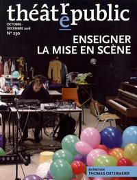 Théâtre/Public N° 230, octobre-déce.pdf