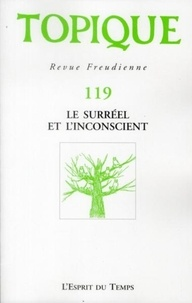 Topique N° 119, Juin 2012.pdf