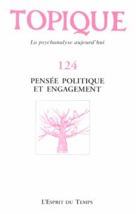 Topique N° 124, Septembre 20.pdf