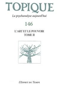 Topique N° 146, septembre 20.pdf
