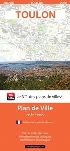 Toulon - 1/12 000.pdf
