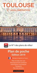 Blay-Foldex - Toulouse et agglomération.