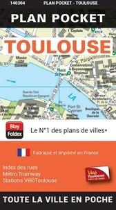 Blay-Foldex - Toulouse.