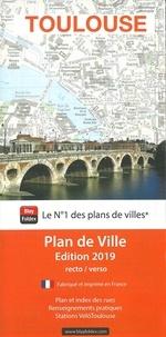 Toulouse - 1/15 000, recto/verso.pdf
