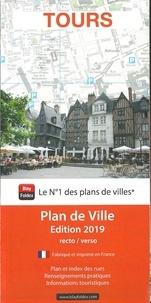 Tours - 1/10 000.pdf